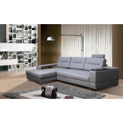 Модульный диван Сакура-2